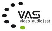 VAS – Blog
