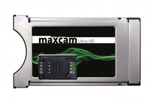 maxcam_twin_ultra_HD