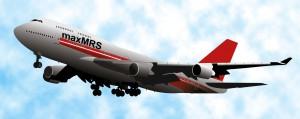 MRS plane